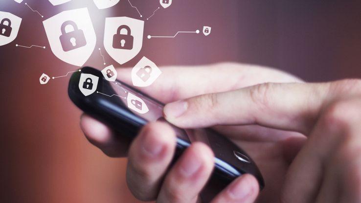 Perché installare l'antivirus su smartphone Android