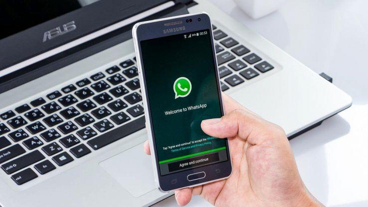 5 app Android per usare meglio WhatsApp