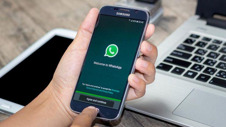whatsapp-contatti-bloccati