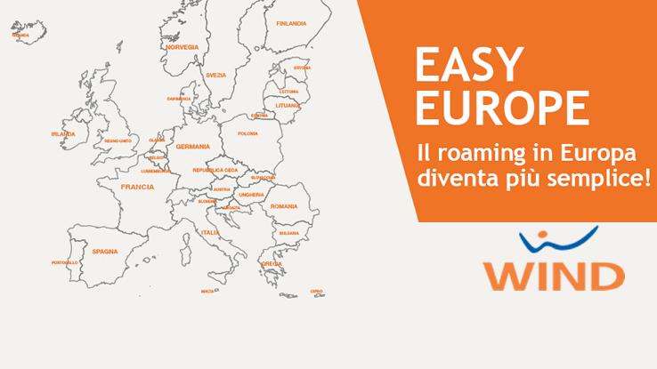 wind-fine-roaming-europa