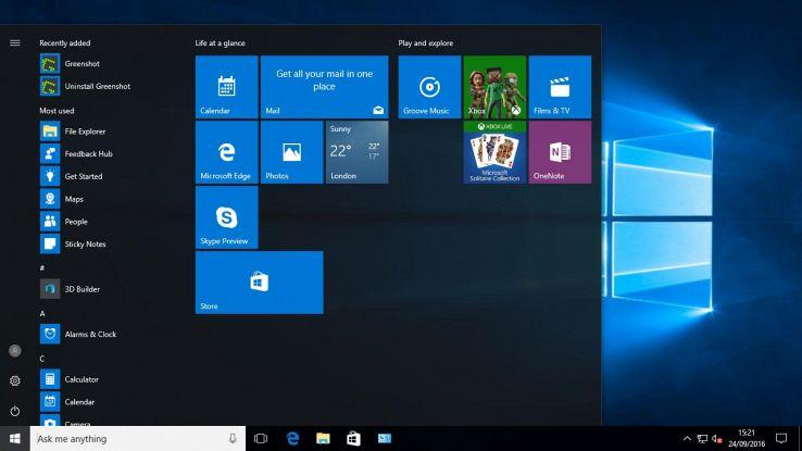 Come attivare la Modalità Gioco in Windows 10