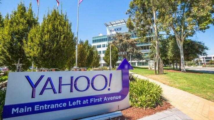 Yahoo! e AOL si fondono in Oath. Verizon lancerà l'azienda a metà 2017