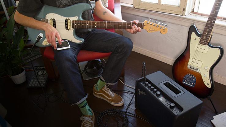Fender-Mustang-GT-Fender-Tone