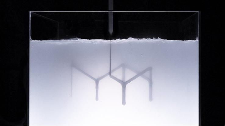 MIT-stampa-3D-Rapid-Liquid-Printing