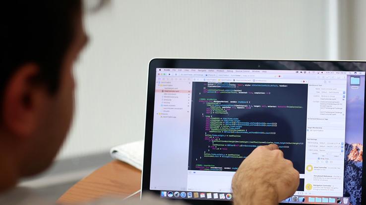 Apple, bando per il secondo anno di Academy a Napoli