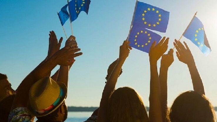 PONIC, il portale del Governo per i finanziamenti europei