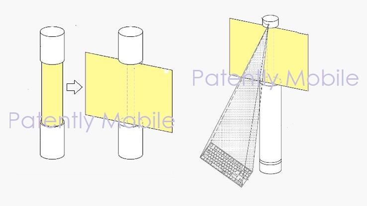 Samsung-brevetto-tastiera-virtuale