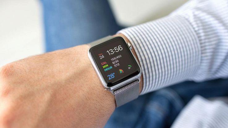 Il prossimo Apple Watch aiuterà i diabetici