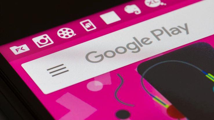 Permessi e autorizzazioni app Android, a cosa servono
