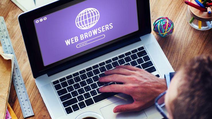 Come impedire ai browser di tracciare la nostra posizione