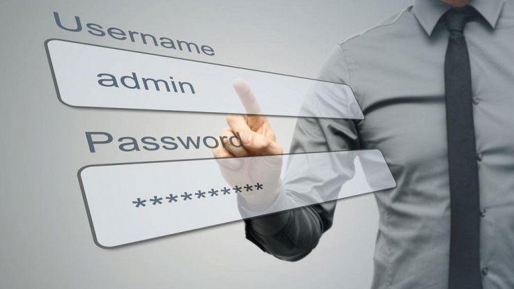 Check Point: le aziende non sanno prevenire attacchi da mobile