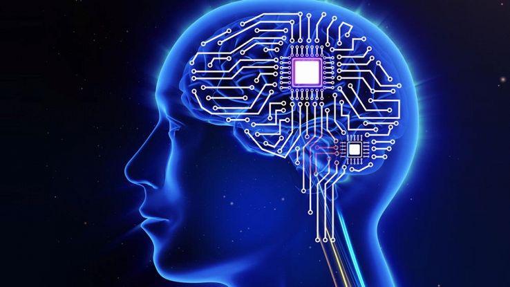 ARM vuole creare un chip che si collega direttamente al cervello