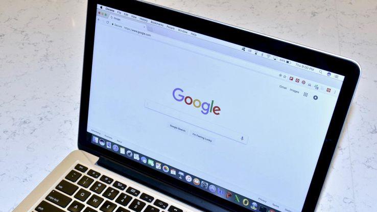 Problemi con Chrome? Come risolverli in pochi minuti