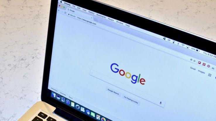 Chrome è lentissimo? Cambiate queste impostazioni