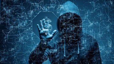 Athena, il malware della CIA per infettare Windows