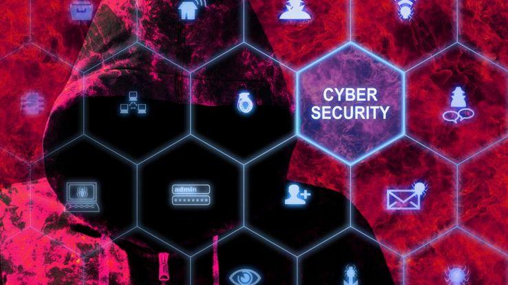 Attacco hacker, alcuni consigli per le PMI