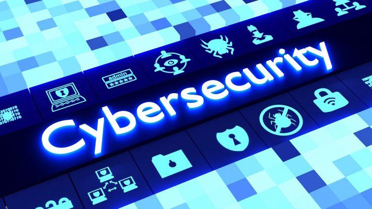 Le 5 minacce informatiche che le PMI devono affrontare