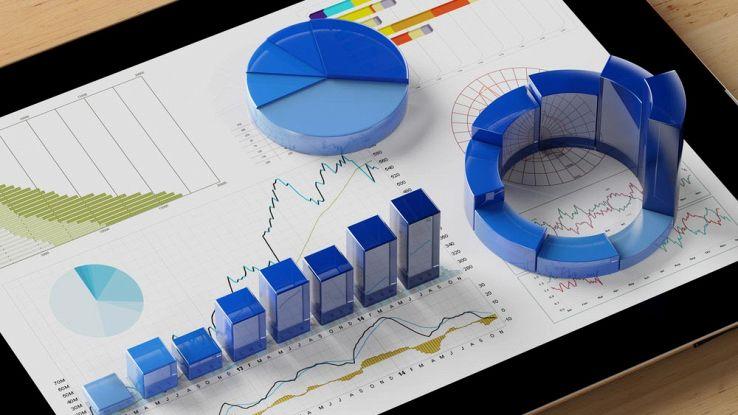 Industria 4.0: il 75% delle aziende italiane pronte a digitalizzarsi