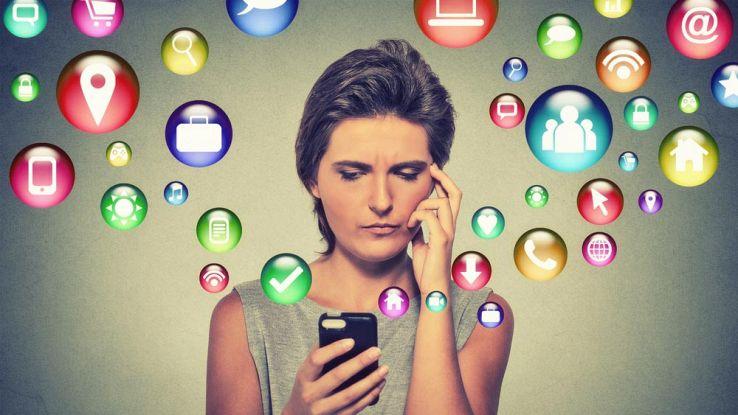 Che cosa è il disordine digitale e perché è pericoloso
