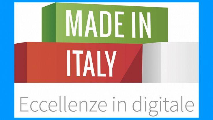 """Google, le PMI italiane hanno """"fame"""" di formazione digitale"""