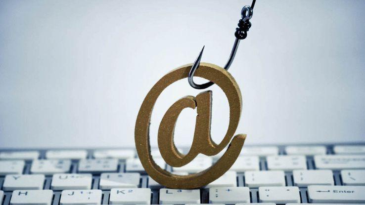 False email della Polizia, si tratta di una truffa telematica