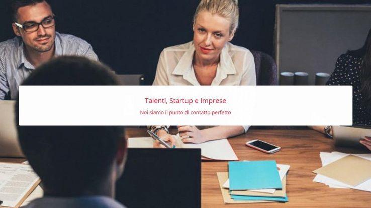 Ennovami, il portale italiano per l'Open Innovation