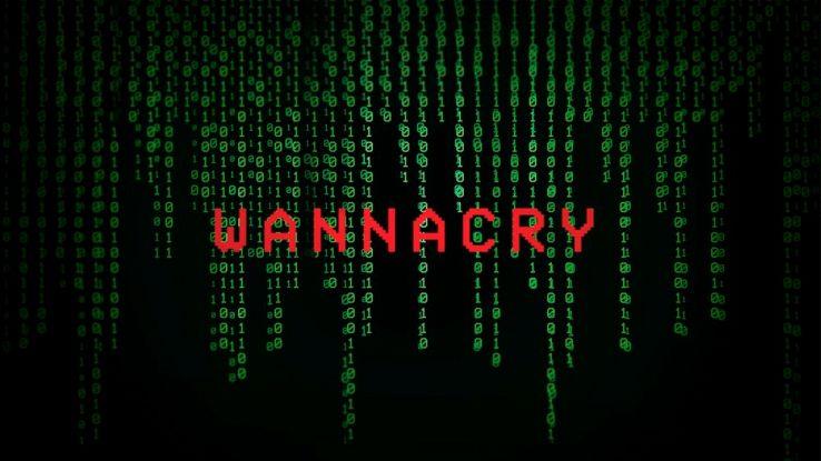 EternalRocks, il virus più potente di WannaCry ma meno pericoloso