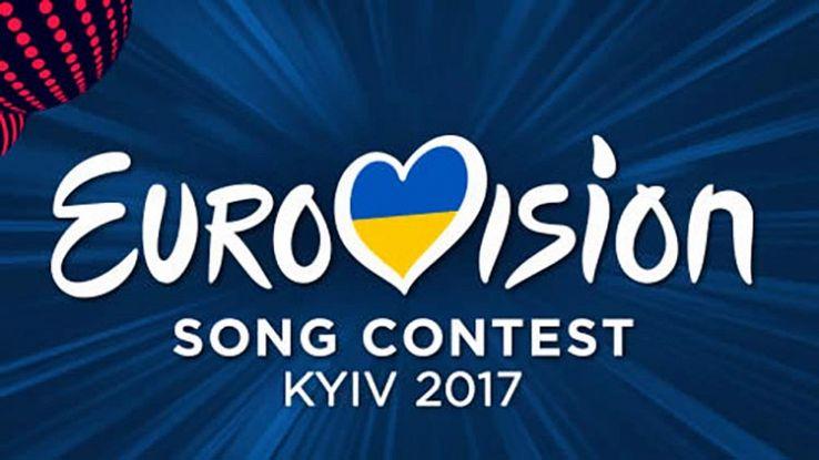 Eurovision 2017, come vedere in streaming l'Eurofestival della canzone