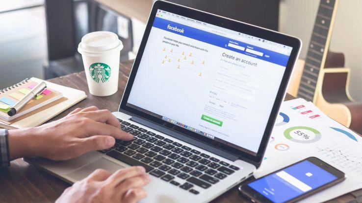 facebook-commenti