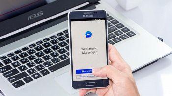 5 trucchi Messenger per chattare più in fretta