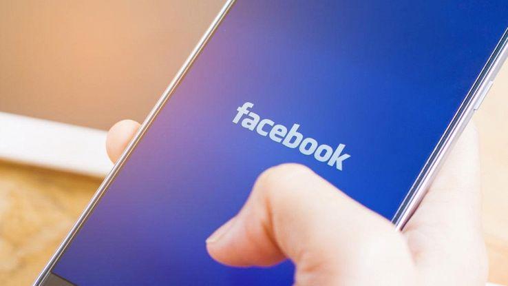 "Facebook arriva ""Ultime conversazioni"". Mostra i post più interessanti"