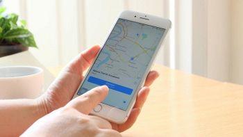 Google contro le false attività commerciali su Maps