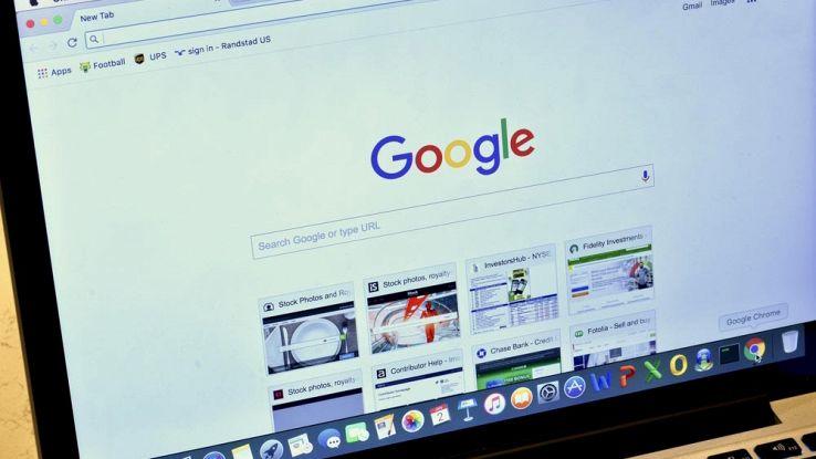 8 motori di ricerca che trovano quello che Google non riesce a trovare