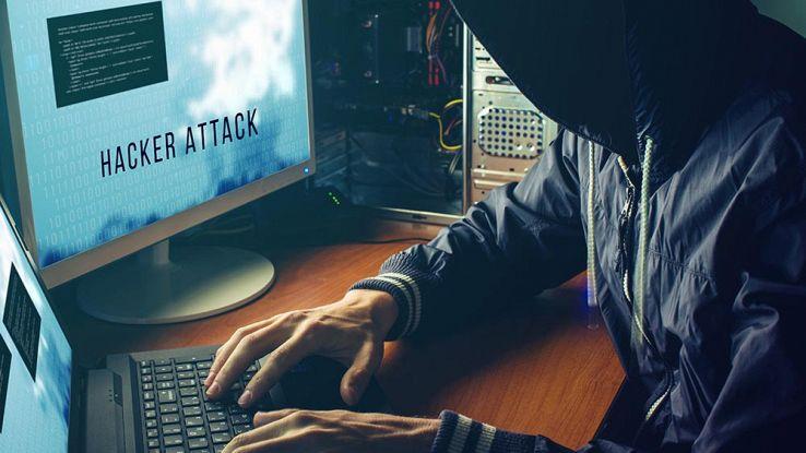 Hacker all'attacco di Edmodo, milioni di password rubate