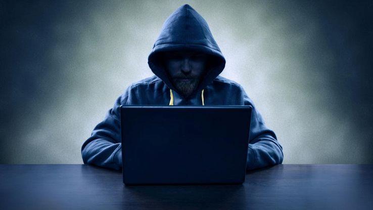 Gremlins, i sistemi di spionaggio della CIA svelati da Wikileaks