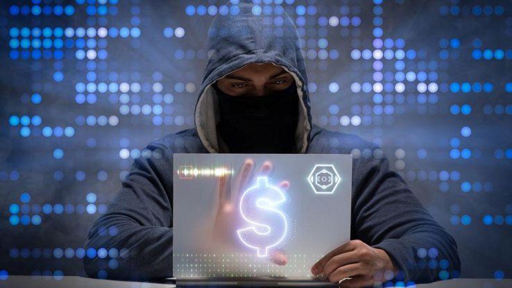 hacker-truffa-mult