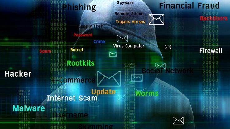 WannaCry, gli utenti infettati ricevono un nuovo messaggio