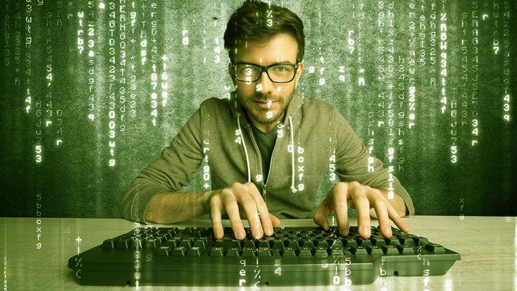 Sicurezza informatica aziendale, come agiscono gli hacker