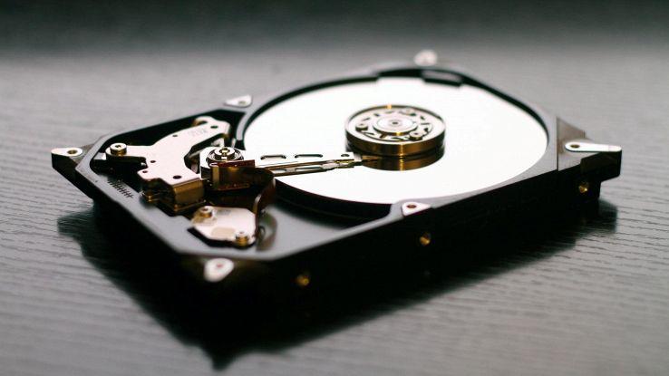 Mac, l'hard disk ha un problema? Come recuperare i dati