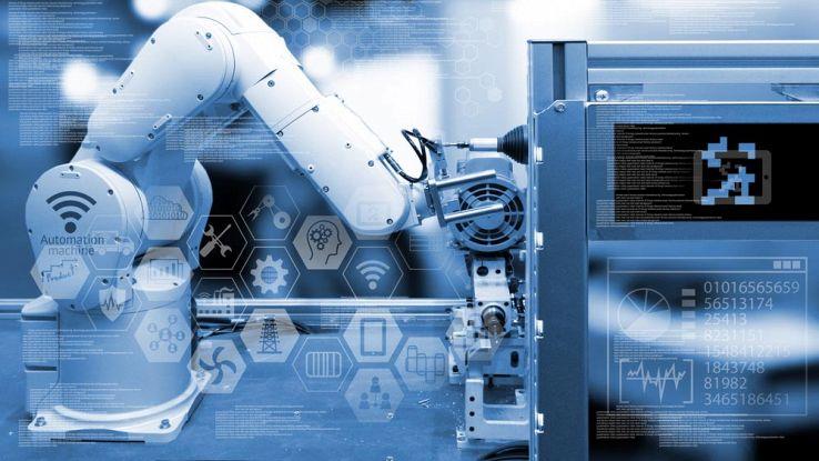 Fabbrica digitale, strada obbligata per PMI