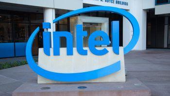 Intel Core i9, in arrivo i nuovi processori ultra potenti