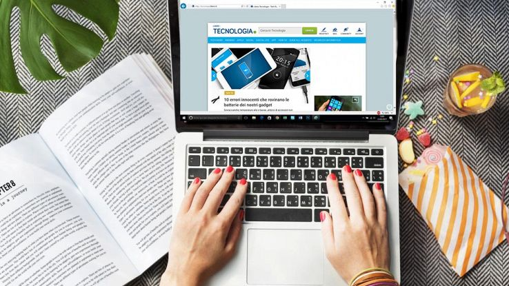 Come disattivare gli adblock solo su un sito con Internet Explorer