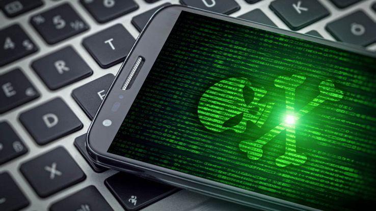 malware