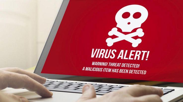 IBM avvisa: abbiamo inviato malware ai nostri utenti