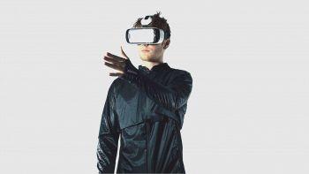 OBE, i nuovi gamepad sono magliette smart da indossare