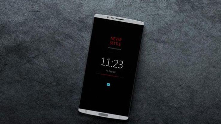 OnePlus 5 in arrivo a giugno con 8GB di RAM