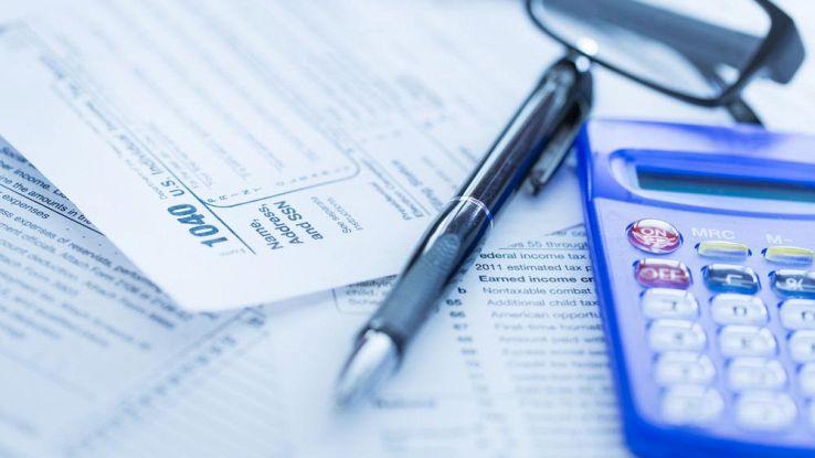 PagoPA, il nuovo sistema di pagamento per la pubblica ammministrazione