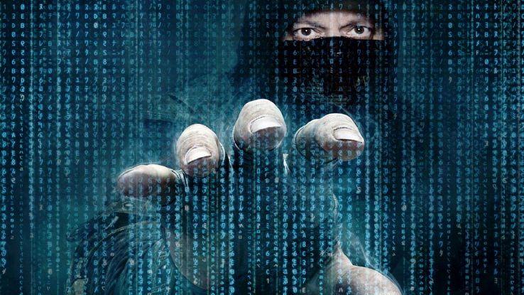 Privacy online, i giovani condividono anche le password