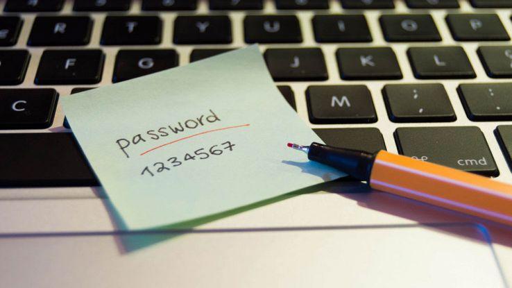 Exploit.in, tra i 600 milioni di email rubate anche le istituzioni