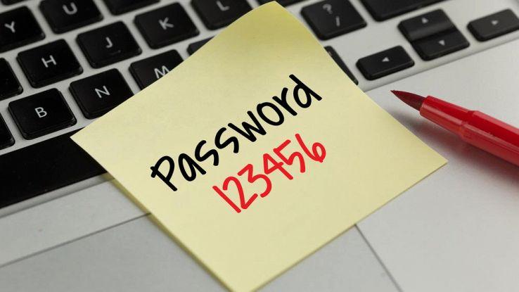 4 metodi efficaci per proteggere l'identità online